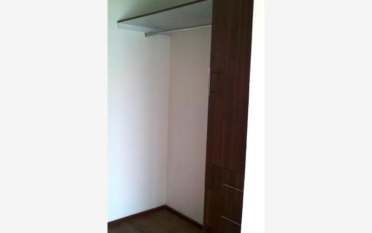 Foto de casa en venta en  , villas del refugio, quer?taro, quer?taro, 1785068 No. 06