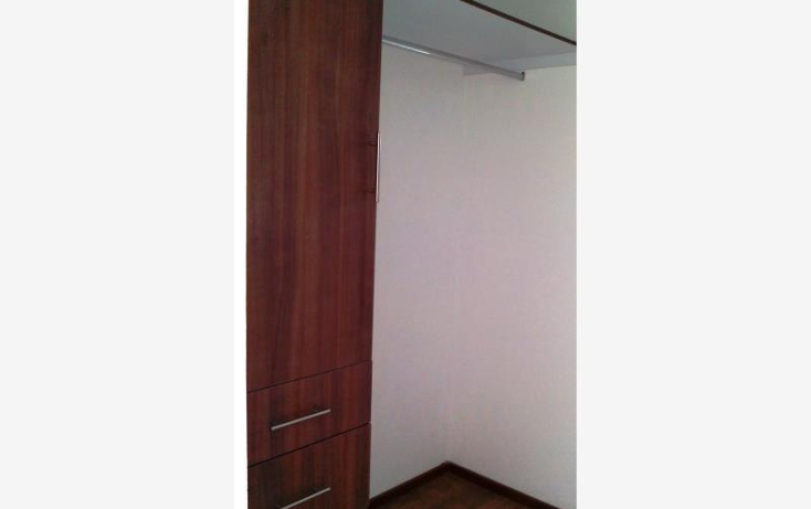 Foto de casa en venta en  , villas del refugio, quer?taro, quer?taro, 1785068 No. 07