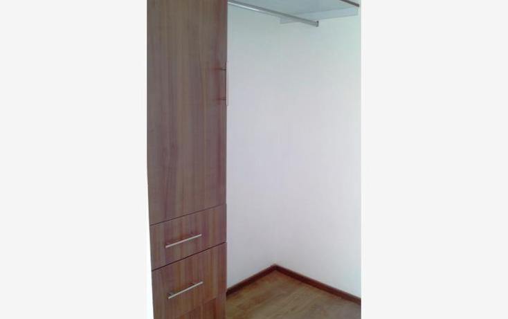 Foto de casa en venta en  , villas del refugio, quer?taro, quer?taro, 1785068 No. 08