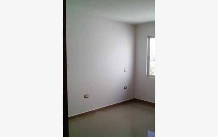 Foto de casa en venta en  , villas del refugio, quer?taro, quer?taro, 1785068 No. 10