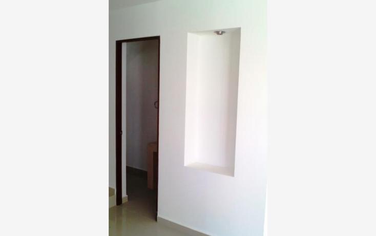 Foto de casa en venta en  , villas del refugio, quer?taro, quer?taro, 1785068 No. 13