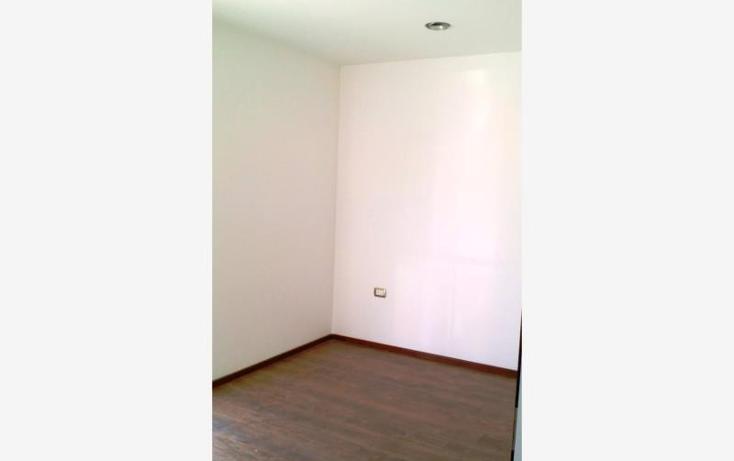Foto de casa en venta en  , villas del refugio, quer?taro, quer?taro, 1785068 No. 14
