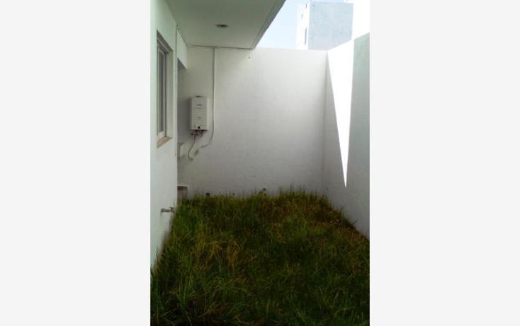 Foto de casa en venta en  , villas del refugio, quer?taro, quer?taro, 1785068 No. 15