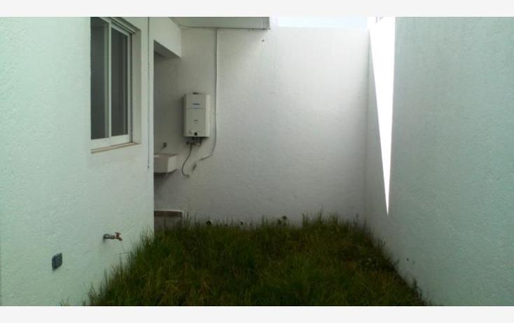 Foto de casa en venta en  , villas del refugio, quer?taro, quer?taro, 1785068 No. 16