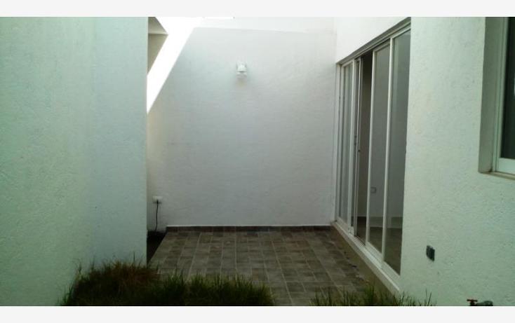 Foto de casa en venta en  , villas del refugio, quer?taro, quer?taro, 1785068 No. 17