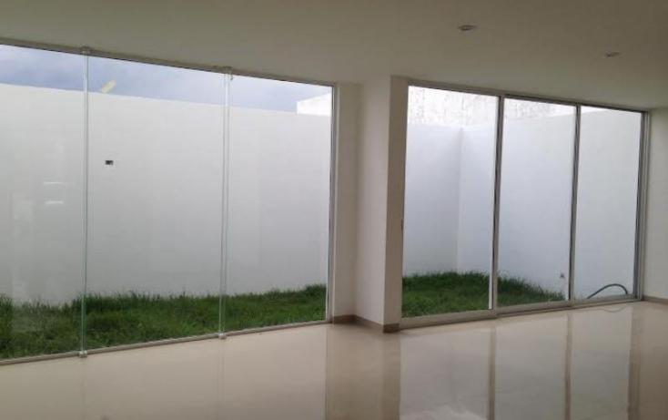 Foto de casa en venta en, villas del refugio, querétaro, querétaro, 763383 no 08