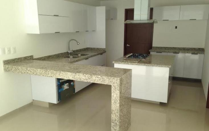 Foto de casa en venta en, villas del refugio, querétaro, querétaro, 763383 no 10