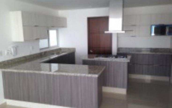Foto de casa en venta en, villas del refugio, querétaro, querétaro, 763397 no 01