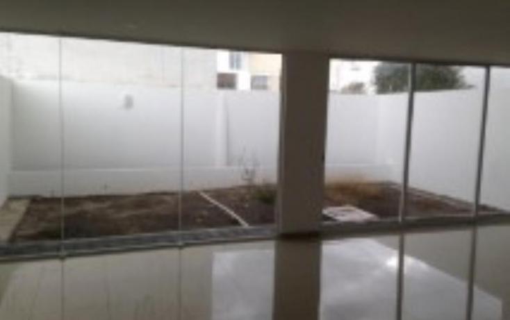 Foto de casa en venta en, villas del refugio, querétaro, querétaro, 763397 no 02