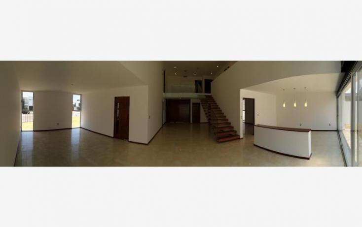 Foto de casa en venta en, villas del refugio, querétaro, querétaro, 763617 no 03