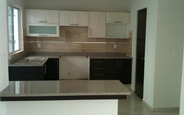 Foto de casa en venta en, villas del refugio, querétaro, querétaro, 786735 no 02