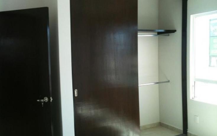 Foto de casa en venta en, villas del refugio, querétaro, querétaro, 786735 no 03