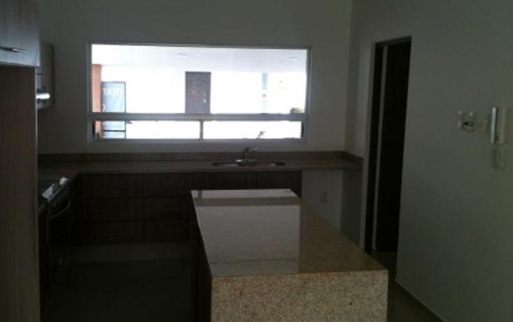 Foto de casa en venta en, villas del refugio, querétaro, querétaro, 881101 no 02