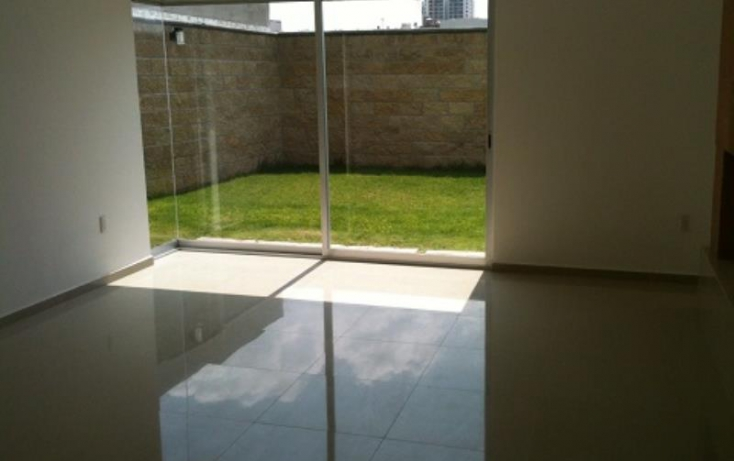 Foto de casa en venta en, villas del refugio, querétaro, querétaro, 881101 no 03