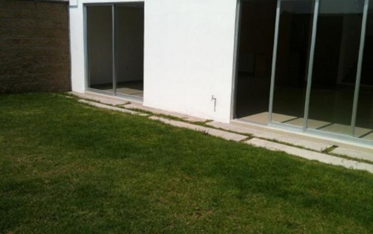 Foto de casa en venta en, villas del refugio, querétaro, querétaro, 881101 no 05