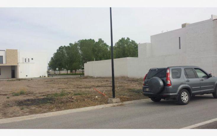 Foto de terreno habitacional en venta en, villas del renacimiento, torreón, coahuila de zaragoza, 1439291 no 04