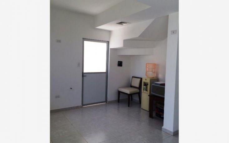 Foto de casa en venta en, villas del renacimiento, torreón, coahuila de zaragoza, 1547238 no 04