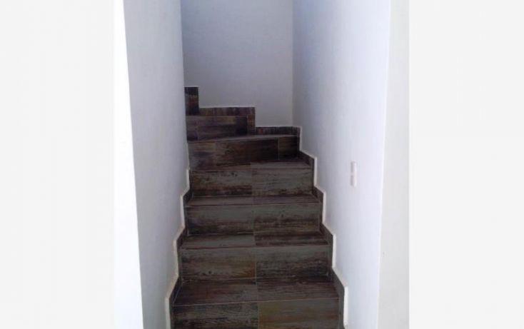 Foto de casa en venta en, villas del renacimiento, torreón, coahuila de zaragoza, 1547238 no 05