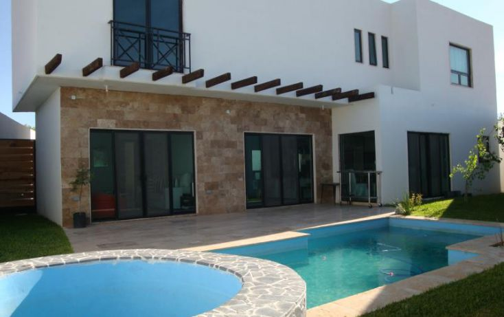 Foto de casa en venta en, villas del renacimiento, torreón, coahuila de zaragoza, 1650206 no 01