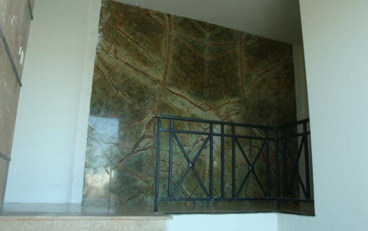Foto de casa en venta en, villas del renacimiento, torreón, coahuila de zaragoza, 1650206 no 11