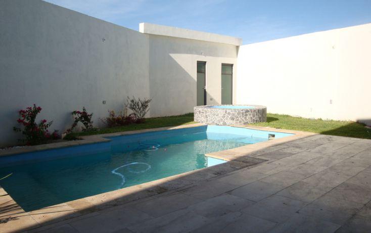 Foto de casa en venta en, villas del renacimiento, torreón, coahuila de zaragoza, 1655133 no 02