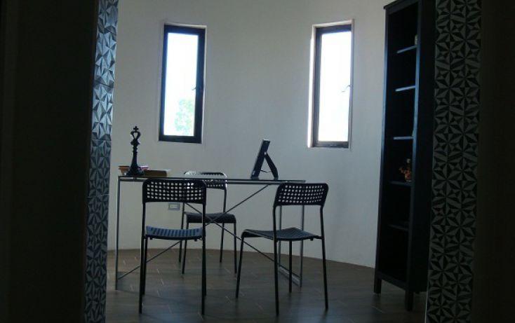 Foto de casa en venta en, villas del renacimiento, torreón, coahuila de zaragoza, 1655133 no 10
