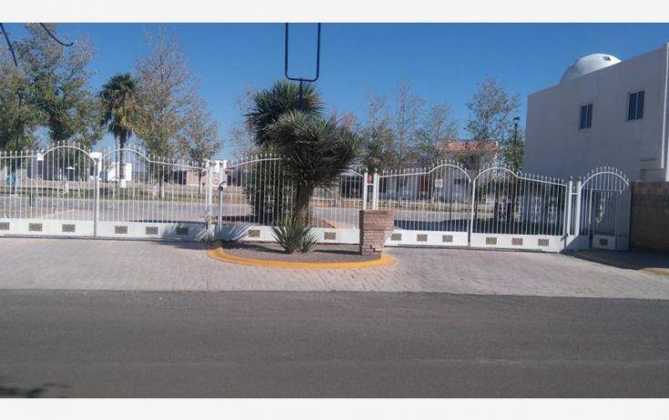 Foto de casa en venta en, villas del renacimiento, torreón, coahuila de zaragoza, 1671742 no 01