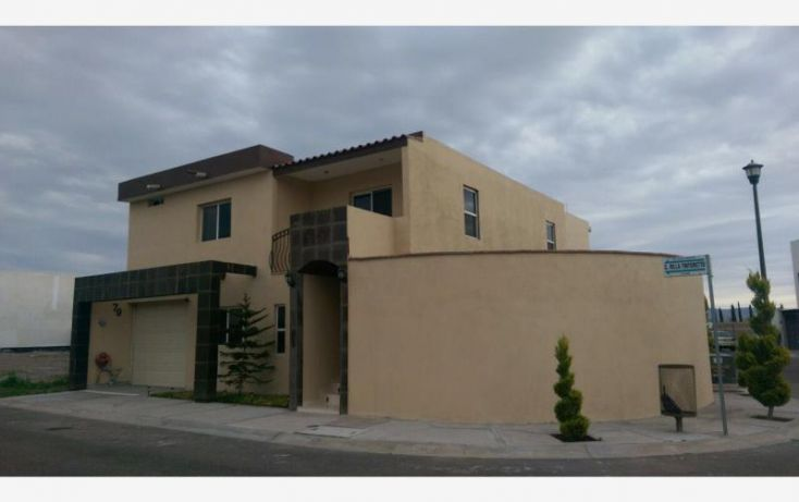 Foto de casa en venta en, villas del renacimiento, torreón, coahuila de zaragoza, 1671742 no 02