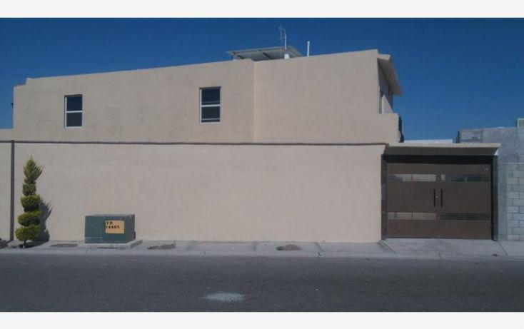 Foto de casa en venta en, villas del renacimiento, torreón, coahuila de zaragoza, 1671742 no 04