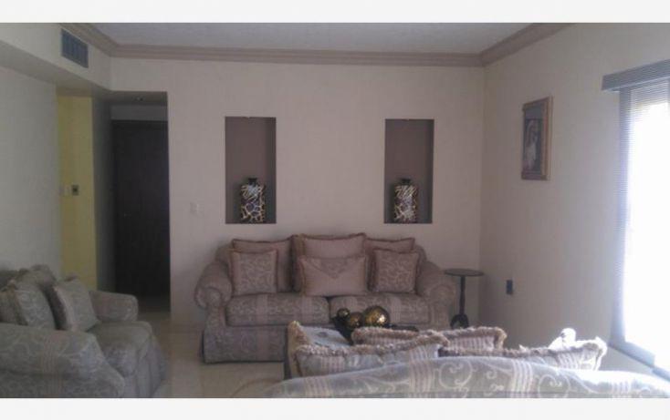 Foto de casa en venta en, villas del renacimiento, torreón, coahuila de zaragoza, 1671742 no 05