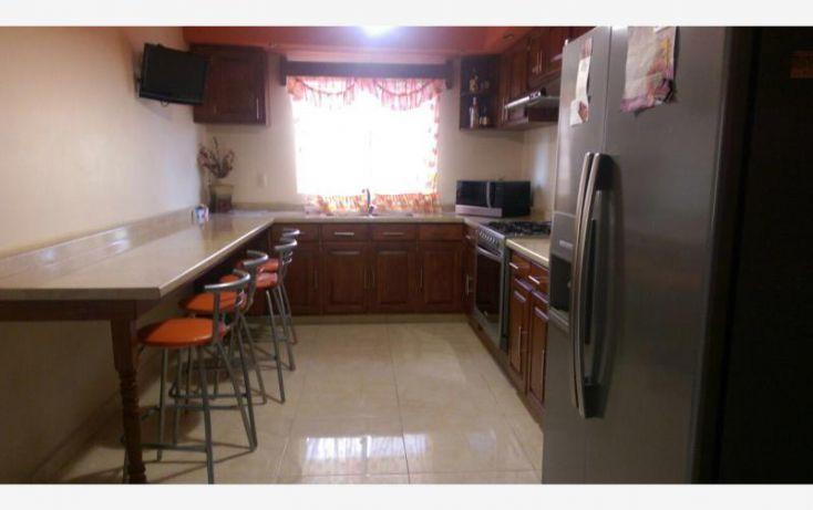 Foto de casa en venta en, villas del renacimiento, torreón, coahuila de zaragoza, 1671742 no 06