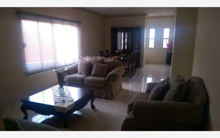 Foto de casa en venta en, villas del renacimiento, torreón, coahuila de zaragoza, 1671742 no 07