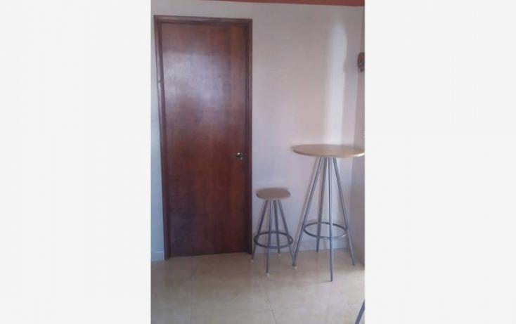 Foto de casa en venta en, villas del renacimiento, torreón, coahuila de zaragoza, 1671742 no 08