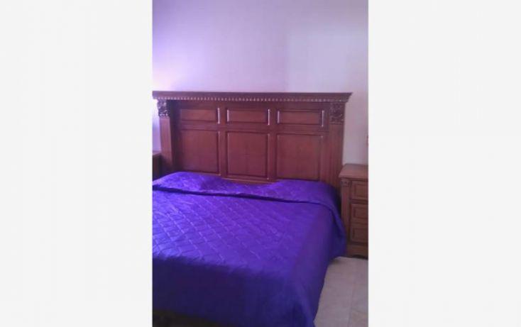 Foto de casa en venta en, villas del renacimiento, torreón, coahuila de zaragoza, 1671742 no 09
