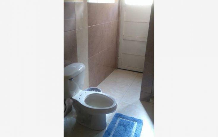 Foto de casa en venta en, villas del renacimiento, torreón, coahuila de zaragoza, 1671742 no 10