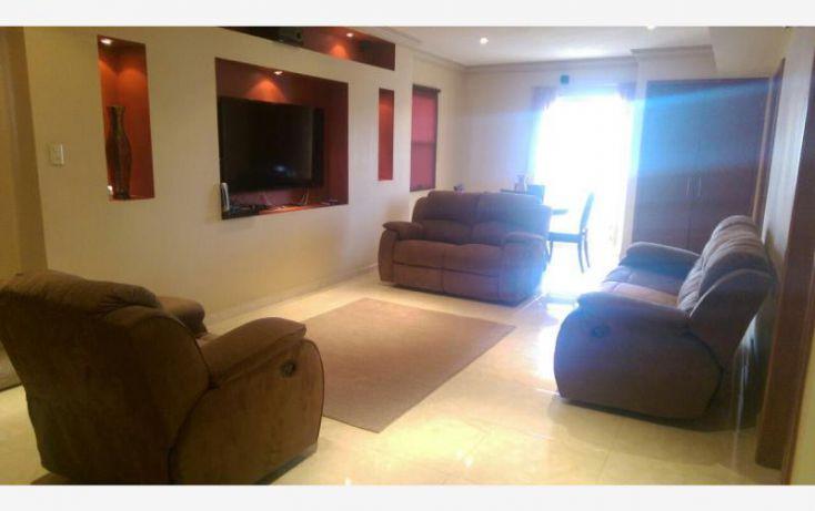 Foto de casa en venta en, villas del renacimiento, torreón, coahuila de zaragoza, 1671742 no 12