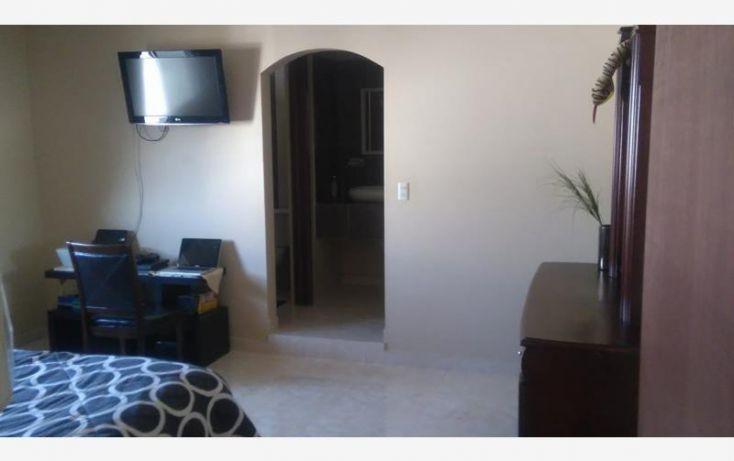Foto de casa en venta en, villas del renacimiento, torreón, coahuila de zaragoza, 1671742 no 15
