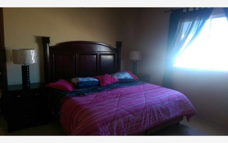 Foto de casa en venta en, villas del renacimiento, torreón, coahuila de zaragoza, 1671742 no 16