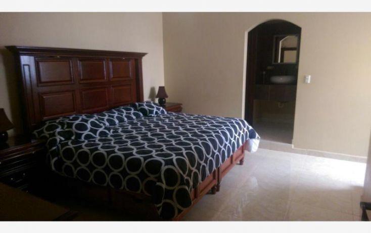 Foto de casa en venta en, villas del renacimiento, torreón, coahuila de zaragoza, 1671742 no 17