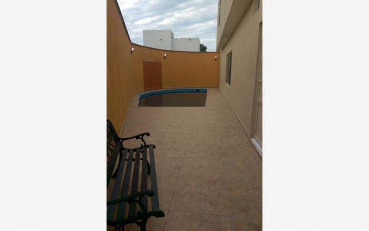 Foto de casa en venta en, villas del renacimiento, torreón, coahuila de zaragoza, 1671742 no 18