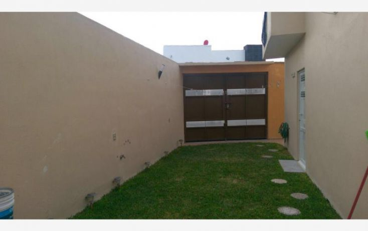 Foto de casa en venta en, villas del renacimiento, torreón, coahuila de zaragoza, 1671742 no 19