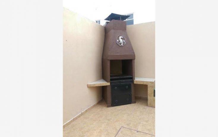 Foto de casa en venta en, villas del renacimiento, torreón, coahuila de zaragoza, 1671742 no 20