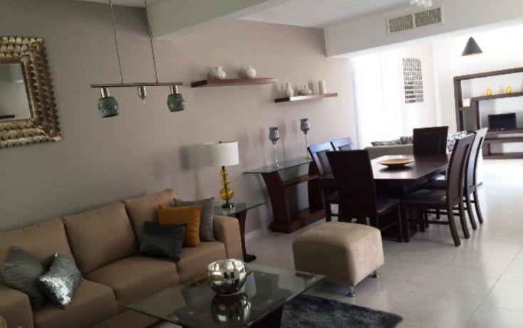 Foto de casa en venta en, villas del renacimiento, torreón, coahuila de zaragoza, 1742823 no 02