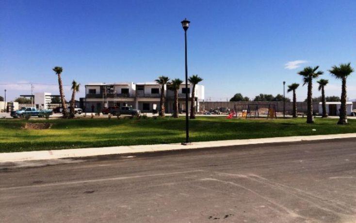Foto de casa en venta en, villas del renacimiento, torreón, coahuila de zaragoza, 1742823 no 07