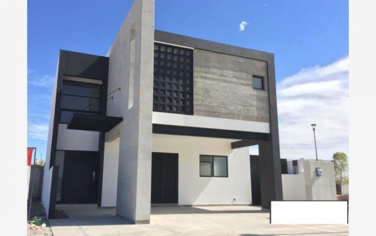 Foto de casa en venta en, villas del renacimiento, torreón, coahuila de zaragoza, 1783676 no 01