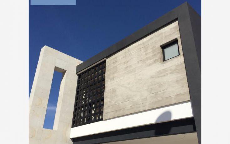 Foto de casa en venta en, villas del renacimiento, torreón, coahuila de zaragoza, 1783676 no 02