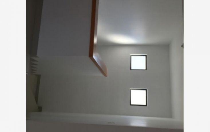 Foto de casa en venta en, villas del renacimiento, torreón, coahuila de zaragoza, 1783676 no 11