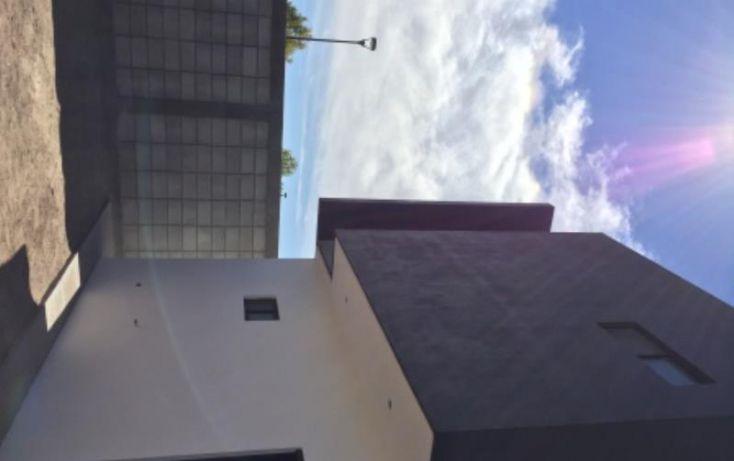 Foto de casa en venta en, villas del renacimiento, torreón, coahuila de zaragoza, 1783676 no 12