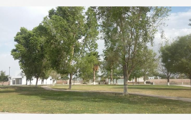 Foto de terreno habitacional en venta en, villas del renacimiento, torreón, coahuila de zaragoza, 1818284 no 02