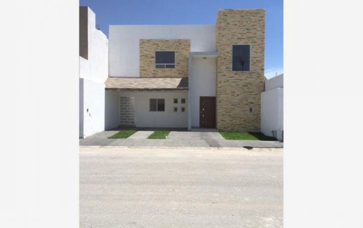 Foto de casa en venta en, villas del renacimiento, torreón, coahuila de zaragoza, 1841698 no 02